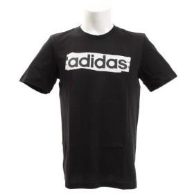 アディダス(adidas) CORE リニアグラフィックTシャツ FSR29-DV3046 (Men's)