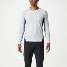 グラフィックTシャツ メンズ【MIZUNO】ミズノトレーニングウエア ミズノトレーニング Tシャツ/ポロシャツ(32MA8631)