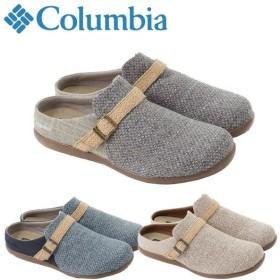 Columbia コロンビア ピトックスライド サンダル YU0270
