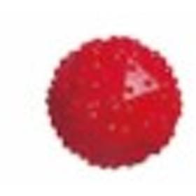 グラウンド・ゴルフ室内用ボール【ASICS】アシックスEQUIPMENT GROUND GOLF OTHERS(GGG202)