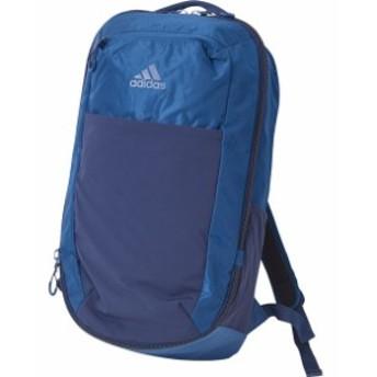 adidas アディダス OPS 3.0 バックパック 25L FST57