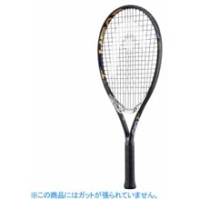 ヘッド テニス テニスラケット エムエックスジー セブンラックス MXG 7 LUX  HEAD 235718