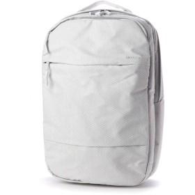スポーツデポ SPORTS DEPO デイパック City Collection Backpack II 37181011