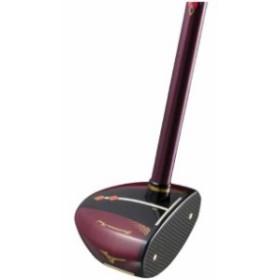 MS-305(ライトモデル)【MIZUNO】ミズノその他スポーツ パークゴルフ クラブ(C3JLP91362)