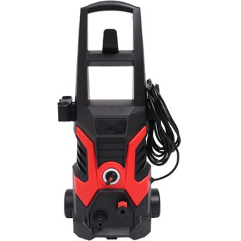 サンコー 配管洗浄ホース付き強力高圧洗浄機 THKBCO1500 (1台)