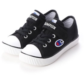 チャンピオン Champion CP KC001 BLACK 15.0cm (BLACK)