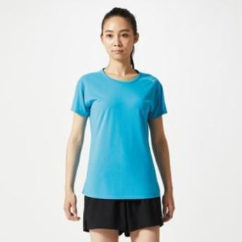 Tシャツ レディース【MIZUNO】ミズノトレーニングウエア ミズノトレーニング Tシャツ/ポロシャツ(32MA8212)