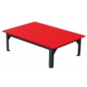 デンサン バンキャビネット(テーブル) SCT-TS05
