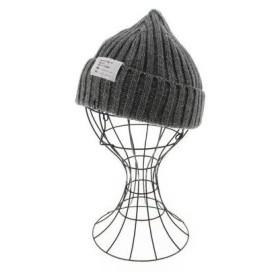 Racal  / ラカル 帽子 メンズ