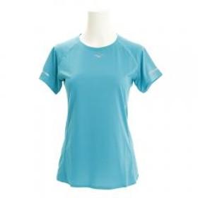 ミズノ(MIZUNO) ランニングTシャツ J2MA770032(Lady's)