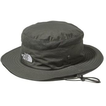 ノースフェイス(THE NORTH FACE) メンズ レディース ブリマーハット Brimmer Hat ニュートープライトグリーン NN01806 NL 帽子 日よけ アウトドア カジュアル