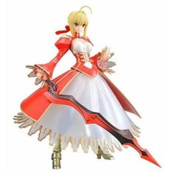 Fate / EXTELLA スーパープレミアム SPM フィギュア 「ネロ・クラウディウス」[SP17FE5N]