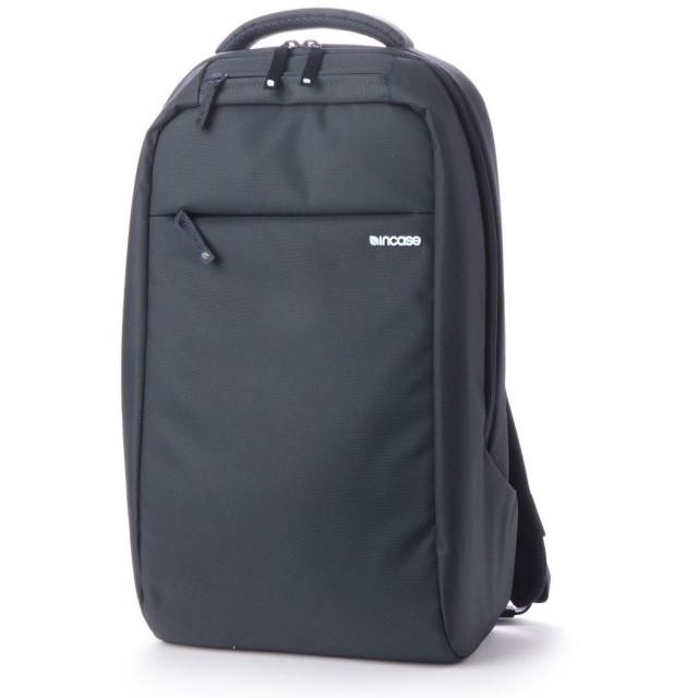 アルペンセレクト Alpen select デイパック ICON Lite Pack 37171014