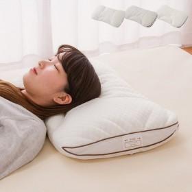 枕 高さ調整まくら 高さ調節 高さ調整 まくら 快眠枕 安眠枕 洗える パイプ 綿 わた ソフトパイプ ハードパイプ