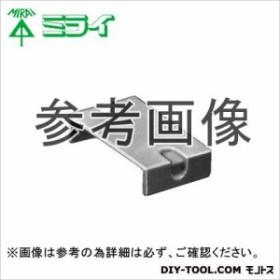 未来工業 プラスチックダクト用 連結カバー グレー (PDC-55)