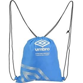サッカー バックその他 マルチバックL UMBRO (アンブロ) UUANJA33 IB IB