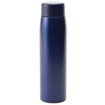 スマートマグボトル 500ml ネイビー ホームコーディ 500ml