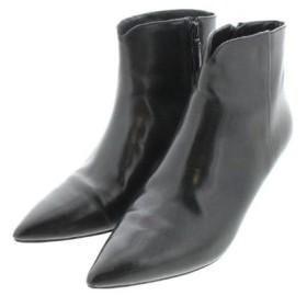 COLE HAAN  / コールハーン 靴・シューズ レディース