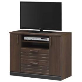 テレビ台 テレビボード ミドルタイプ 和暮(わぐらし) 幅90cm