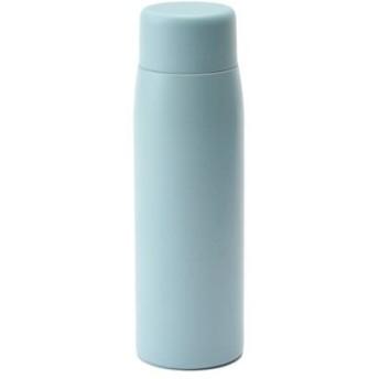 スマートマグボトル 300ml ライトブルー ホームコーディ 300ml