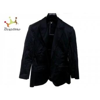 ボッシュ BOSCH ジャケット サイズ38 M レディース 黒 スペシャル特価 20190720【人気】