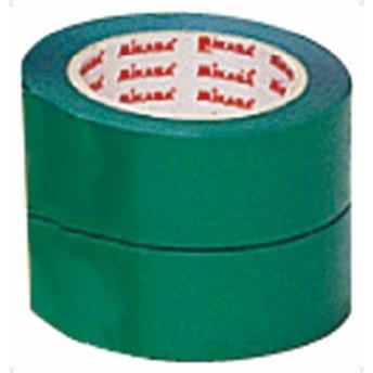 ラインテープ ポリプロピレン【MIKASA】ミカサ学校機器11FW mikasa(PP400)