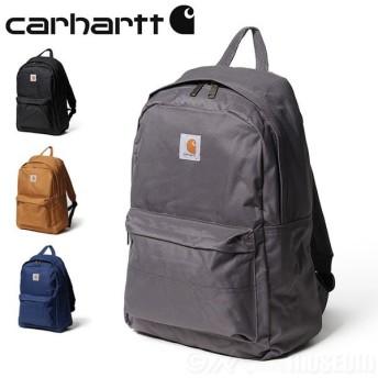カーハート Carhart トレード バックパック リュック Trade Backpack 100301