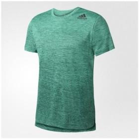 アディダス(adidas) M4T トレーニングモビリティ グラデーションTシャツ BVA66-BK6141 (Men's)