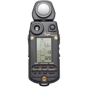 ケンコー KFM-2200 [フラッシュメーター] フラッシュ/照明補助用品