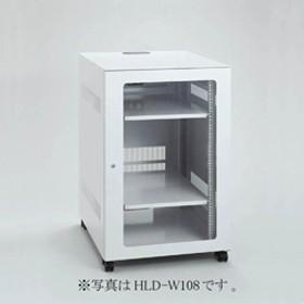 HLD-W068 19インチラック(WY50×D850×6600mm)