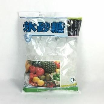 果実酒用 氷砂糖 クリスタル 1kg