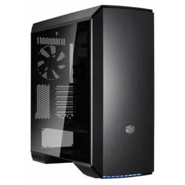 1aea8bba57 Cooler Master MasterCase MC600P (MCM-M600P-KG5N-S00)) ミドルタワー ...
