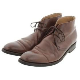 berwick / バーウィック 靴・シューズ メンズ