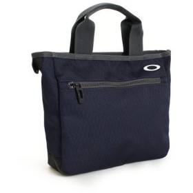 オークリー(OAKLEY) ESSENTIALSMALLTOTE 2 921401JP-6AC (Men's)