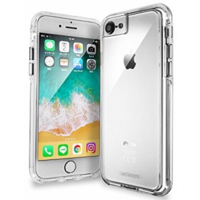 【NeedNetwork】 スマホケース iphone8 ケース クリア iphone7ケース iphone6 ケース iphone6s ケース 耐衝