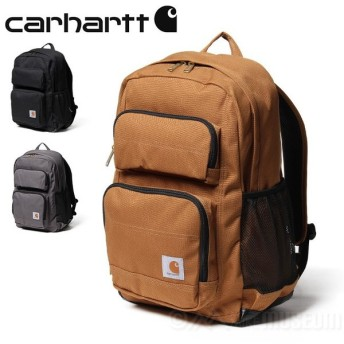 Carhartt カーハート Legacy Standard Work Pack 190321