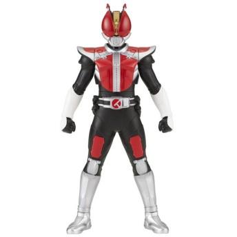 バンダイ レジェンドライダーヒストリー 05 仮面ライダー電王 ソードフォーム おもちゃ