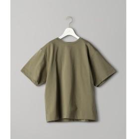 UNITED ARROWS / ユナイテッドアローズ UGSC クルーネック Tシャツ
