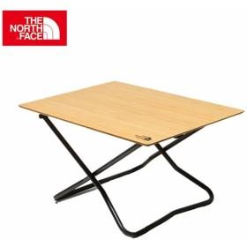 ノースフェイス アウトドアテーブル 大型テーブル TNFキャンプテーブル TNF Camp Table NN31900 THE NORTH FACE