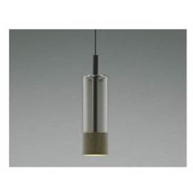 コイズミ照明 LEDペンダント (AP40510L)