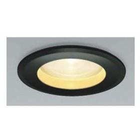 コイズミ照明 LEDSB形ダウン (AD42648L)