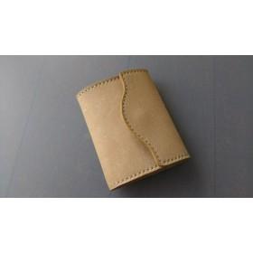 折り財布 ハーフウォレット102