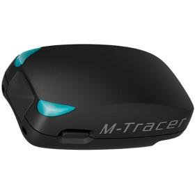 EPSON MT500GP M-Tracer For Golf [ゴルフスイング解析システム] ショット用