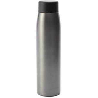 スマートマグボトル 650ml ブラック ホームコーディ 650ml