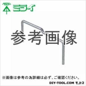 未来工業 カクフレキ用 連結ホルダー (KFEH-30B)