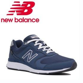 ニューバランス ウォーキングシューズ レディース WW880GN4 2E new balance