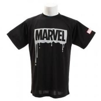 マーベル 【ゼビオグループ限定】 MARVEL 半袖プラクティスシャツ DS0192001(Men's)
