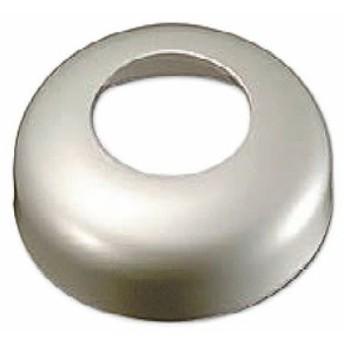 シロクマ ベースキャップ シルバー 48.6径用 (BC-100)