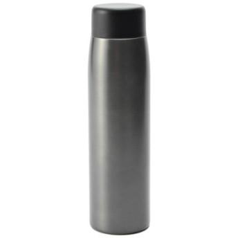 スマートマグボトル 500ml ブラック ホームコーディ 500ml