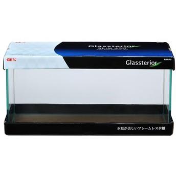 グラステリアスリム450水槽 (1コ入)